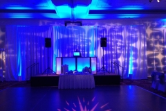 Party Central Weddings